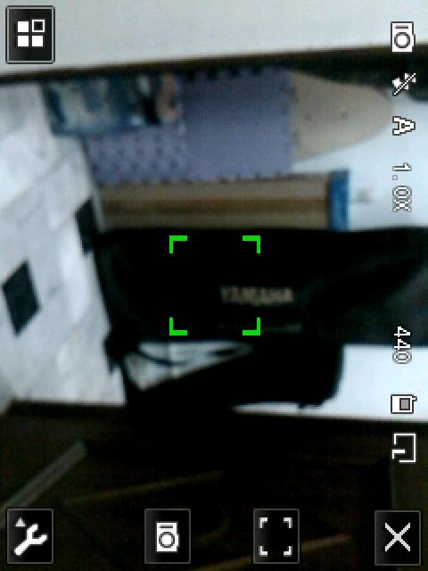 VidyaScreen012.jpg