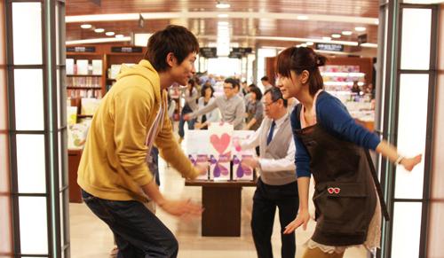 Kai_Susie_Dance小.jpg