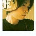 fujui_headphone.jpg