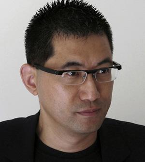 Wang Jun-Jieh.jpg
