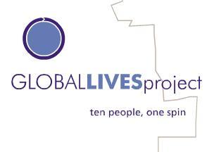 global-lives[1].jpg