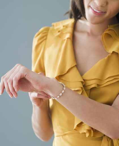 腕關節疼痛