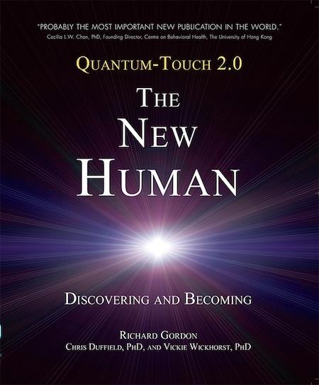 QT2 book