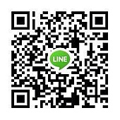 陳琳line.jpg