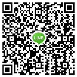 張亭LINE