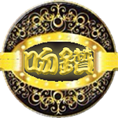 ksd_logo (4)