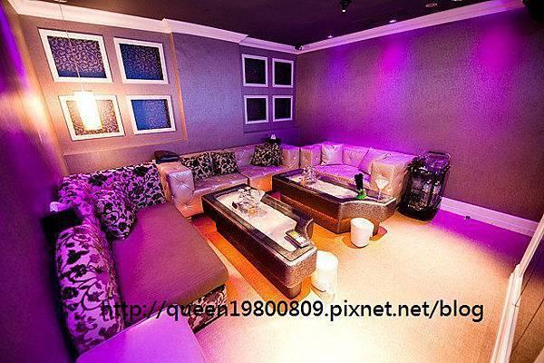 紫色風情.jpg
