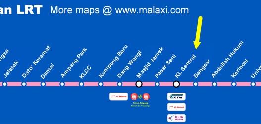 Kelana_jaya_lrt_route_map.jpg