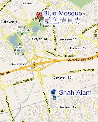 DAY2--藍色清真寺.jpg