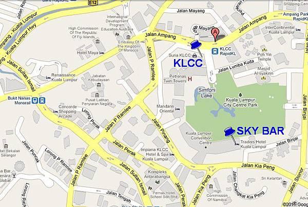 KLCC.jpg