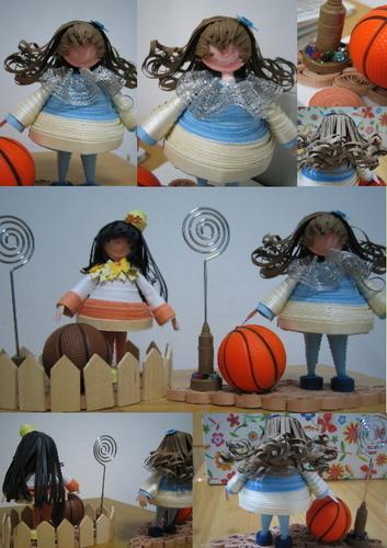 紙娃娃.jpg