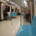 20110619沙崙 (2).jpg
