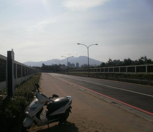 20110619沙崙 (3).jpg