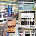 神農街 (5).jpg