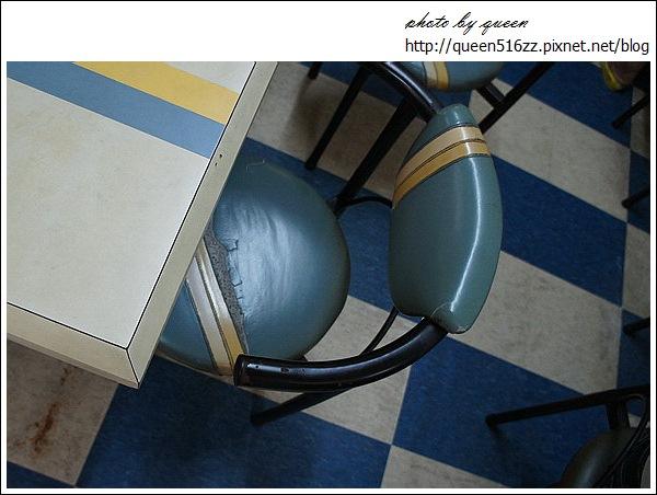 哈利漢堡 (4).jpg