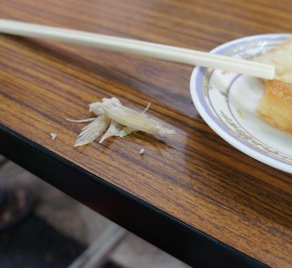 阿堂鹹粥 (8).jpg