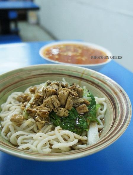 素食小吃 (6).jpg