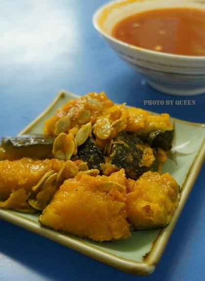 素食小吃 (7).jpg