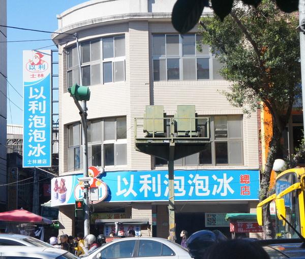 20120212 (1).jpg