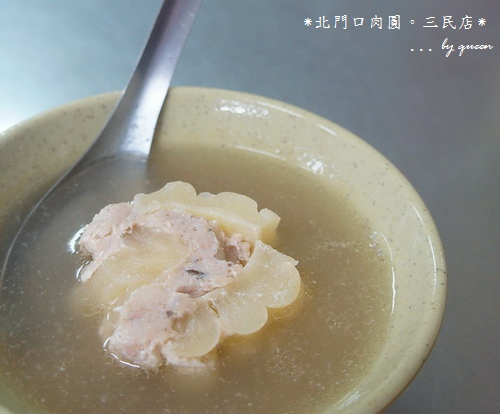 北門口 (3)
