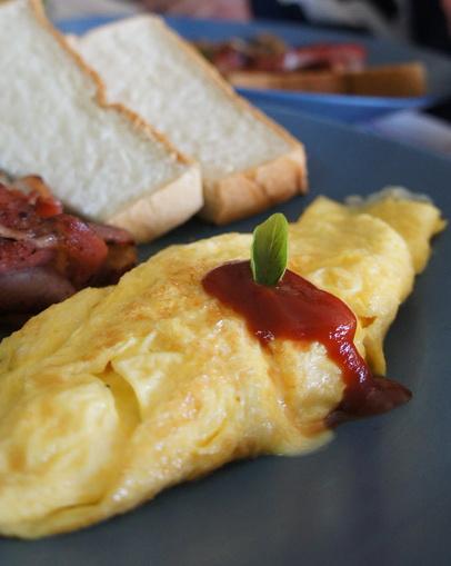 早餐 (6)