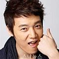 Choi-Jin-Hyuk-01-334