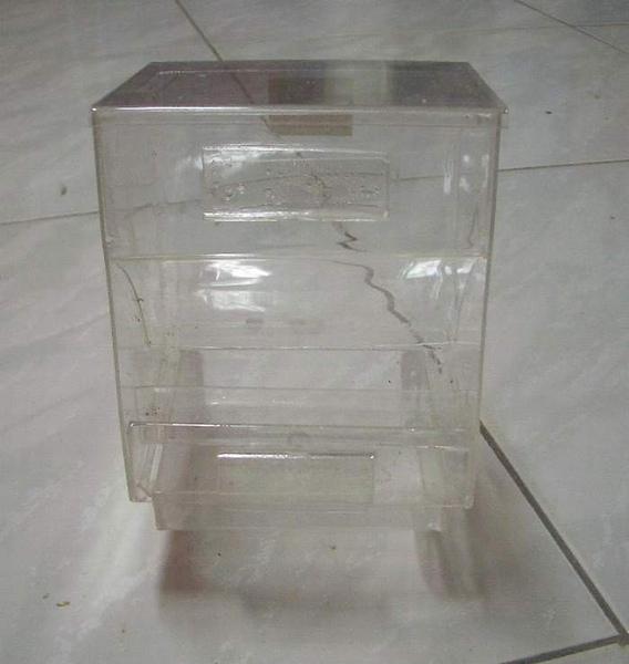 盒 (11).JPG