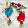 小鳥玩具1.JPG