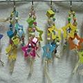 星星玩具.JPG