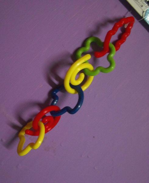 玩具2.JPG