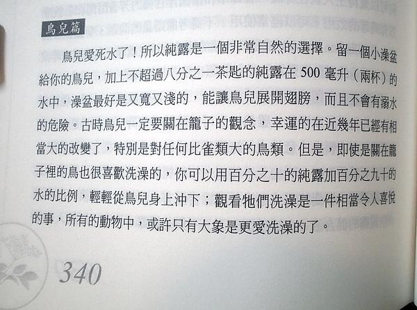 PB110303純芳鳥類 (1).jpg