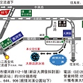 大新店1.jpg