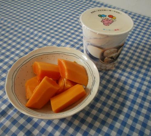 木瓜豆漿 (1).jpg