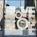 樂昂咖啡 Love one cafe 健行店P1270792_調整大小1