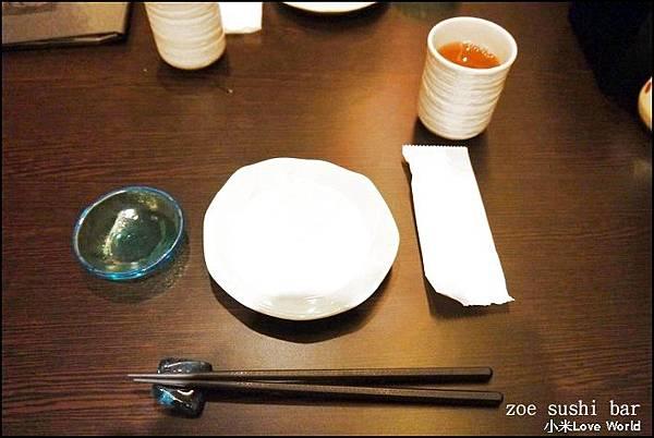 高雄zoe sushi barP1280919_調整大小11