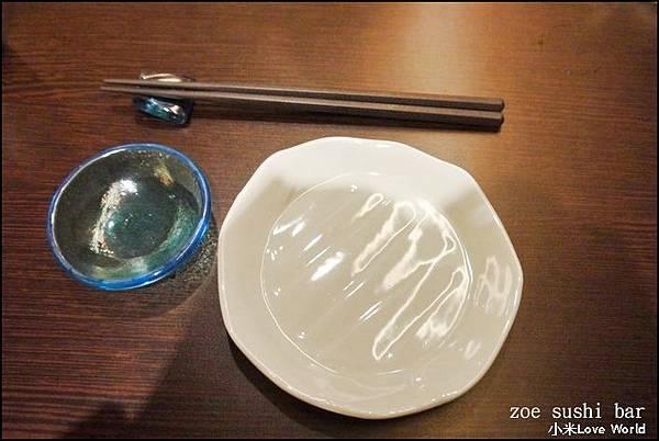 高雄zoe sushi barP1280936_調整大小11