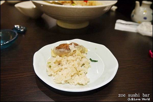 高雄zoe sushi barP1280947_調整大小11