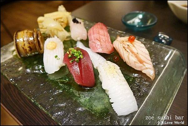 高雄zoe sushi barP1280952_調整大小11