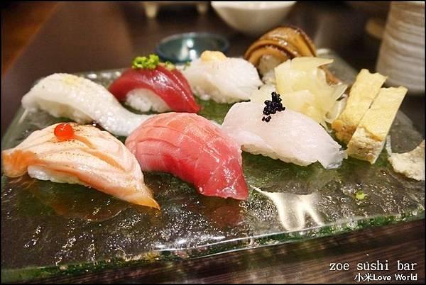 高雄zoe sushi barP1280960_調整大小11