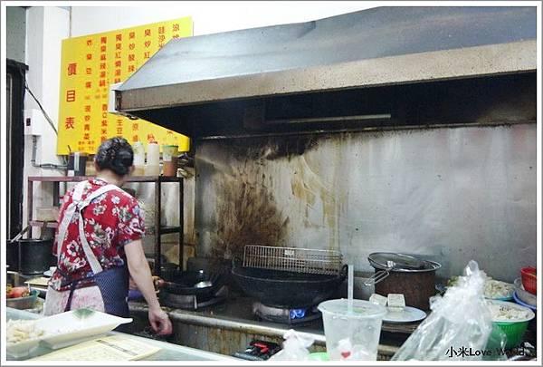 台中戴記臭豆腐專賣店P1280509_調整大小11