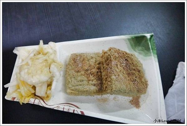 台中戴記臭豆腐專賣店P1280512_調整大小11
