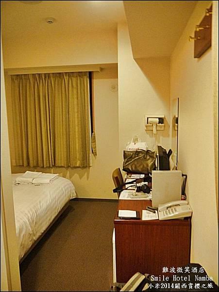 大阪難波微笑酒店P1220068_調整大小11