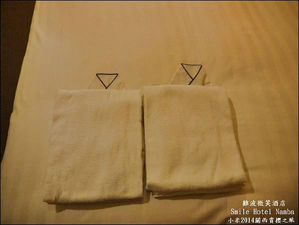 大阪難波微笑酒店P1220067_調整大小11