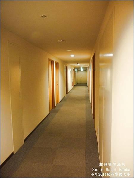 大阪難波微笑酒店P1220074_調整大小11