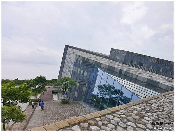 蘭陽博物館P1260441_調整大小11