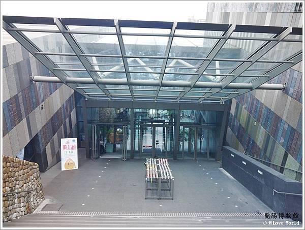 蘭陽博物館P1260445_調整大小11