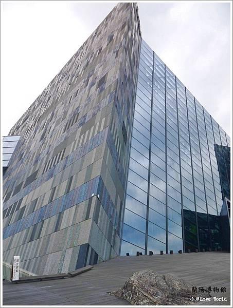 蘭陽博物館P1260462_調整大小11