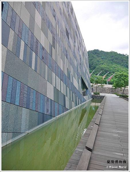蘭陽博物館P1260468_調整大小11