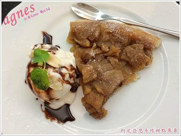 agnès阿尼亞思手作甜點專賣10665671_898428976842059_7197466306195459500_n1