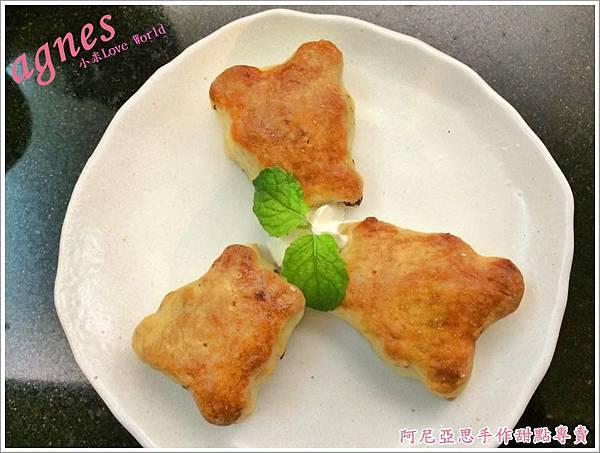 agnès阿尼亞思手作甜點專賣10710854_898428743508749_2934750468847895645_n1